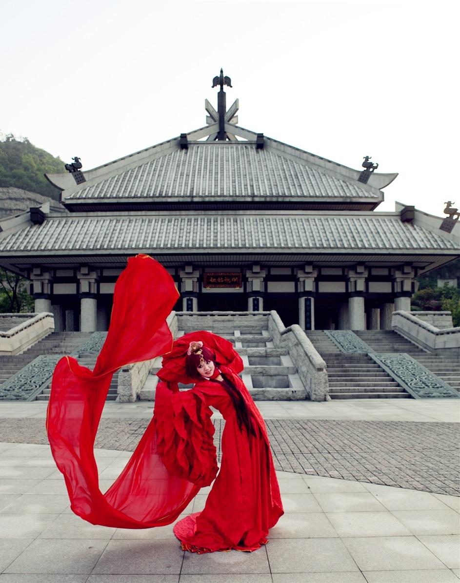yaoxingjingxuan01