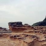 yeliugongyuan0006
