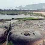 yeliugongyuan0015