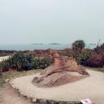 yeliugongyuan0025