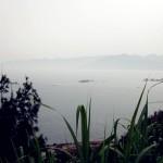 yeliugongyuan0031