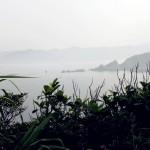 yeliugongyuan0032