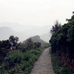 yeliugongyuan0033