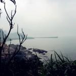 yeliugongyuan0055