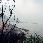 yeliugongyuan0057