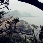 yeliugongyuan0060