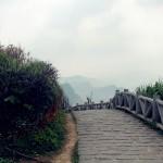 yeliugongyuan0072
