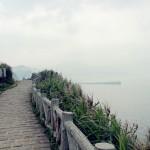 yeliugongyuan0073