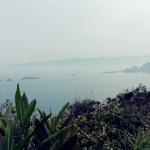 yeliugongyuan0083
