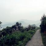 yeliugongyuan0086