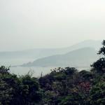 yeliugongyuan0090