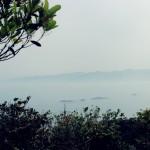 yeliugongyuan0092