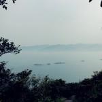 yeliugongyuan0093