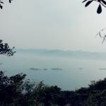 yeliugongyuan0094