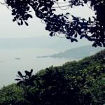 yeliugongyuan0107