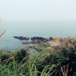 yeliugongyuan0115