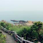 yeliugongyuan0116