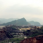 yeliugongyuan0124