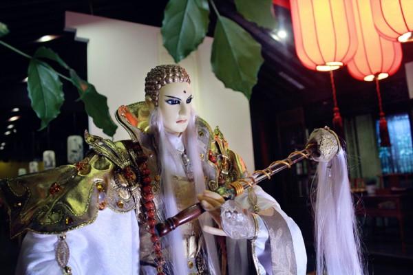 jinshushuilianchaguan032