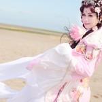 yuqinghuancos013