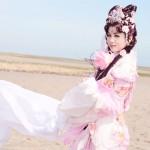 yuqinghuancos015