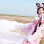yuqinghuancos016