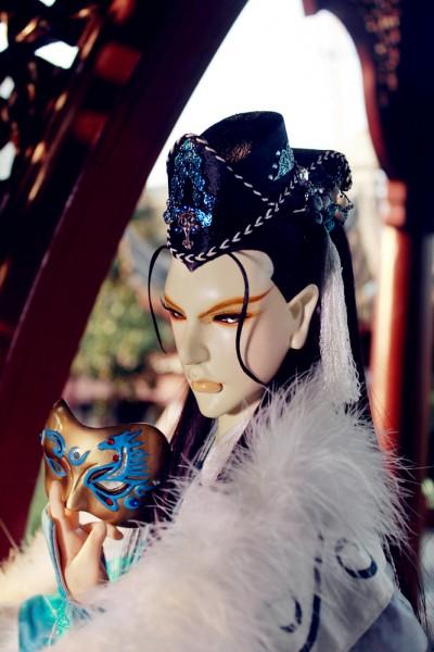 fuyingshizhanyuan100