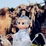 jianziyouyancheng001
