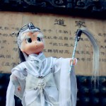 jianziyouyancheng227