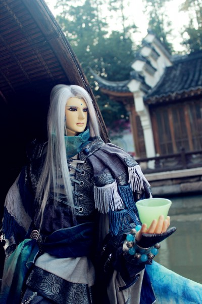 yushenfengshuijie087