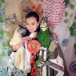 mingshenghounianhezhao003