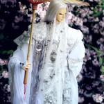 qingjichuzaiweishihua020