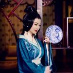 hanfu001