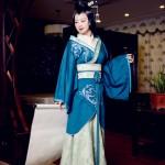 hanfu004