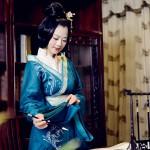 hanfu005