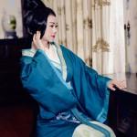 hanfu011