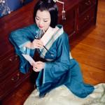 hanfu016
