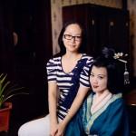 hanfu027