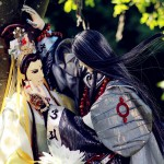 jiqingjingpingsikouzhijia013