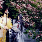 jiqingjingpingchouwutong022