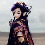 xiaowenhaoaierlanxiezhen006
