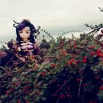 xiaowenhaoaierlanxiezhen036