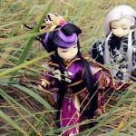 xiaowenhaoxiaowenqingyouaierlan003