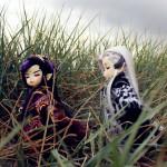 xiaowenhaoxiaowenqingyouaierlan005