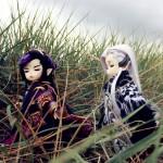 xiaowenhaoxiaowenqingyouaierlan006