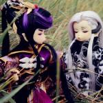 xiaowenhaoxiaowenqingyouaierlan012