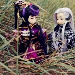 xiaowenhaoxiaowenqingyouaierlan015
