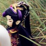 xiaowenhaoxiaowenqingyouaierlan019