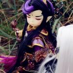 xiaowenhaoxiaowenqingyouaierlan021