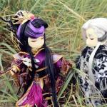xiaowenhaoxiaowenqingyouaierlan022